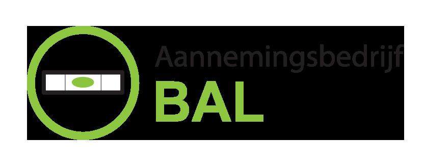 Aannemingsbedrijfbal.nl